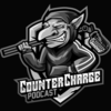 Counter Charge