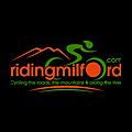 ridingmilford