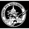 512 Squadron Podcast