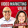 Video Marketing Value Podcast