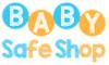 Baby Safe Shop