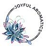 Joyful Aromatics