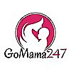 Gomama247 | All About Mom and Baby