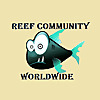 Reef Community Worldwide