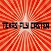 Texas Fly Caster