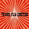 Texas Fly Caster