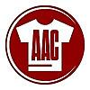 Animated Apparel Company | Comic books