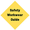 Safety Workwear Guide