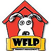 WFLP Property Management - Blog