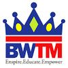 BWTM Gaming