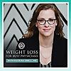 Perte de poids pour les médecins occupés