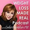 La perte de poids devient réalité