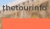 thetourinfo