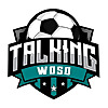 TALKING WOSO