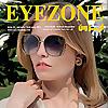 EYEZONE