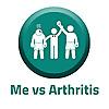 Me vs Arthritis