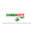 CannaCity Marijuana Dispensary
