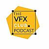 THE VFX Club Podcast