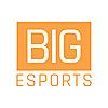 BIG Esports Podcast