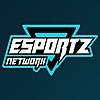 Esportz Network Podcast
