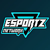 Esportz Network Podcast
