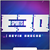 Esports 30 with Kevin Knocke