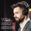 The ddk show