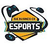 The Business of Esports
