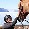 Equestrian Adventuresses