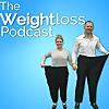 Le podcast de perte de poids