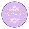 My Mom Side | Food Recipes