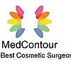 MedContour