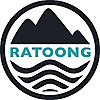 Ratoong