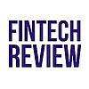 Fintech Review
