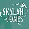 Skylah Jones School of Music