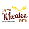 Off The Wheaten Path