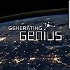 Generating Genius