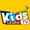 kidslearnTV - Nursery Rhymes & Kids Songs
