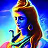 shivgyaancharcha | Hindu mythology