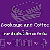 Bookcase and Coffee