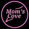 Mom's Cove.com