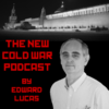 The New Cold War Podcast