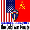 The Cold War Minute Podcast