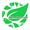 Green Team CT | Lawn Care Landscaping Services