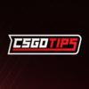 CSGO Tips