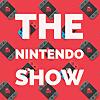 The Nintendo Show