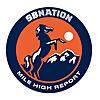 Mile High Report | For Denver Broncos Fans