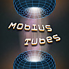 Mobius Tubes | A Video Games Podcast