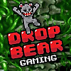 Drop Bear Gaming