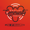 Destiny Community Podcast